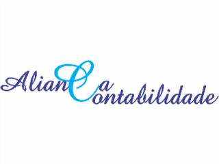 Aliança Contabilidade