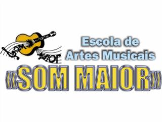 Escola de Artes Musicais Som Maior
