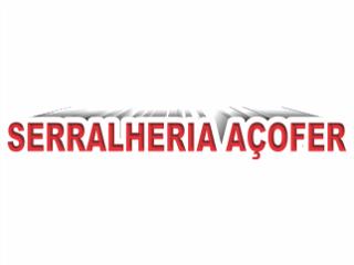 Serralheria Açofer