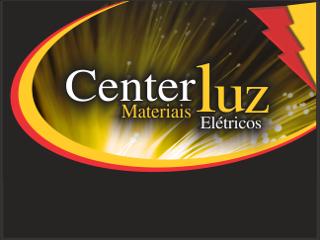 Center Luz Materiais Elétricos