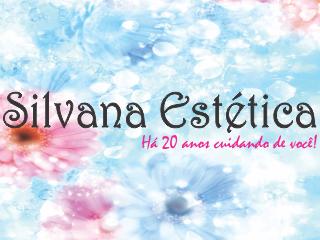Silvana Estética