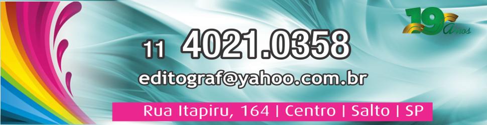 EditoGraf