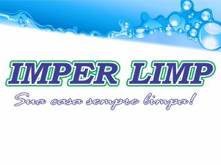 Imper Limp