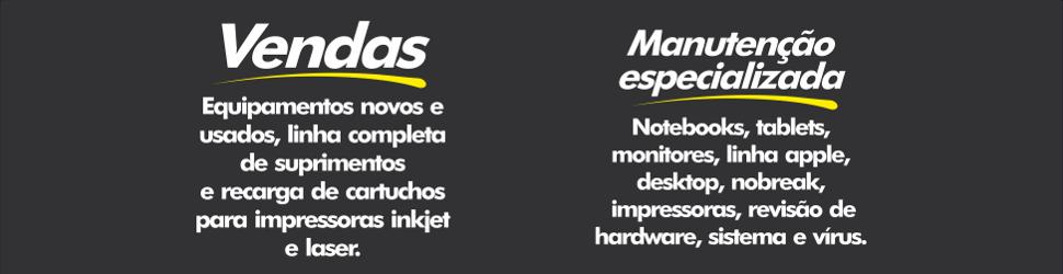 Wega Informática