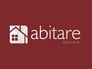 Abitare Design