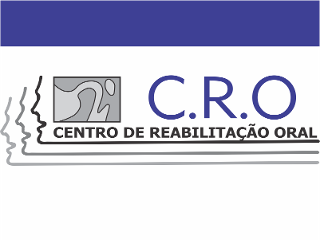 C.R.O Centro de Reabilitação Oral