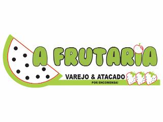 A Frutaria