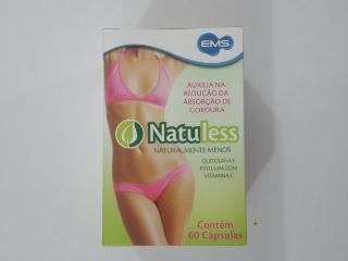 NaturaLess