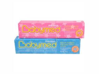 BabyMed