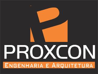 Proxcon Engenharia e Arquitetura