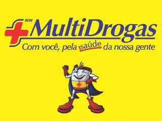 MultiDrogas