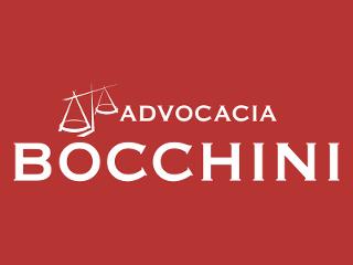 Marcos Alexandre Bocchini