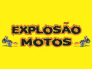 Explosão Motos