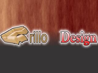 Grillo Design