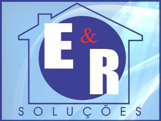 E&R Soluções
