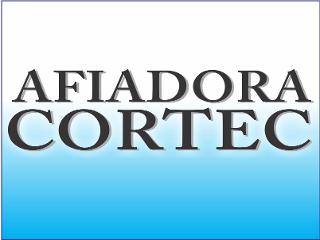 Afiadora Cortec
