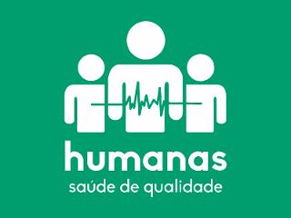 Clinica Médica Humanas