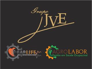 Grupo JVE