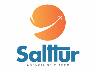 Salttur Viagens