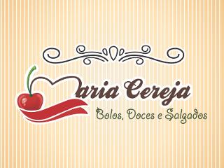 Maria Cereja