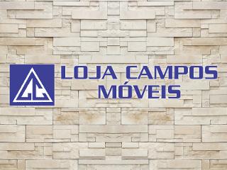 Loja Campos