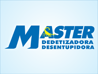 Master Dedetizadora