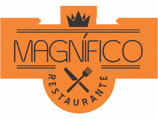 Magnífico Restaurante