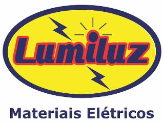 Lumiluz Materiais Elétricos