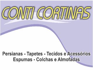 Conti Cortinas