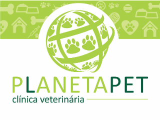 Clínica Planeta Pet