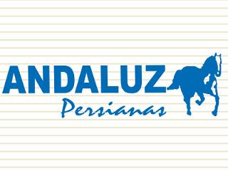 Andaluz Persianas