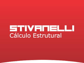 Stivanelli Engenharia
