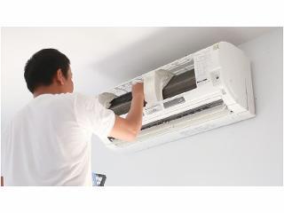 Importância da Manutenção do Ar Condicionado