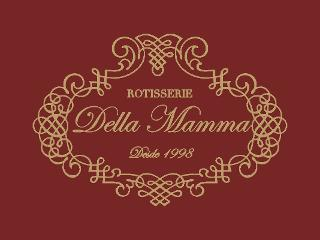 Della Mamma
