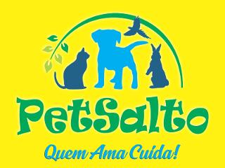 PetSalto